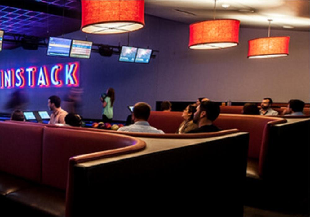 Bild på sidan Grand Casino Helsinki Helsingfors - Topp-2 Bästa Kasino-baserade Restaurangerna i Finland
