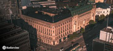 Utvald bild 6 Kända Kasinon Finland har i drift och 1 kommer Öppna sina Dörrar år 2020 370x167 - 6 Kända Kasinon Finland har i drift och 1 kommer Öppna sina Dörrar år 2020