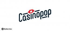 Utvald bild Det Finska Online Casinot med konst tema – 6 fakta om Casinopop 300x135 - Det Finska Online Casinot med konst-tema – 6 fakta om Casinopop