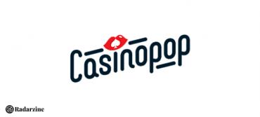 Utvald bild Det Finska Online Casinot med konst tema – 6 fakta om Casinopop 370x167 - Det Finska Online Casinot med konst-tema – 6 fakta om Casinopop
