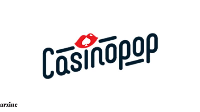 Utvald bild Det Finska Online Casinot med konst tema – 6 fakta om Casinopop 800x451 - Det Finska Online Casinot med konst-tema – 6 fakta om Casinopop
