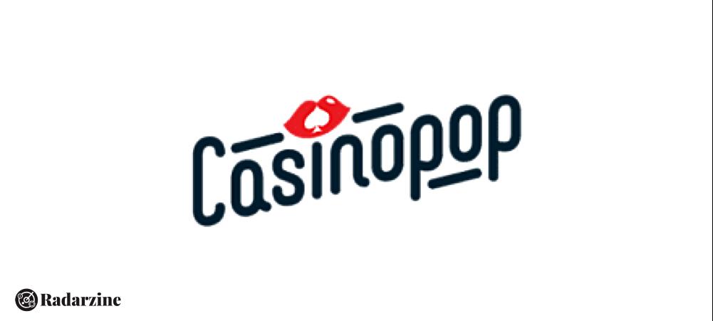 Det Finska Online Casinot med konst-tema – 6 fakta om Casinopop