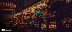 Utvald bild Topp Topp 5 Kända Trädgårdar varje Kasino Älskare som Besöker Finland Bör Känna Till 300x135 - Topp-5 Kända Trädgårdar varje Kasino-Älskare som Besöker Finland Bör Känna Till