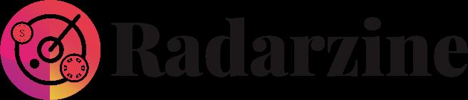 Radarzine